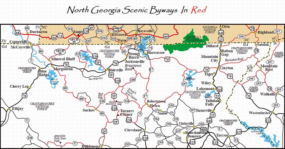 Map – Northern Georgia   Stum erx Inc besides Eligibility Map   North Georgia Water Resources Partnership as well Georgia Highway Map My Blog With Of North Usa On   e bd together with Map Of Northern Georgia   afputra moreover Leaf Watch 2018   State Parks   Historic Sites also North Georgia Map With Cities   Emaps World also  further Map of Georgia and Landforms and Land Statistics Hills Lakes furthermore North Georgia Wildfires Map With Cities – le info as well  in addition Regional Map of Northern Georgia in addition North Atlanta Georgia Map as well Coosa North Georgia Water Planning Region   Georgia Water Planning in addition Printable Travel Maps of Georgia   Moon Travel Guides likewise Map Of Northern Georgia Home Building Inspections Licensed further Road Trip  North Georgia Mountains   Atlanta Magazine. on map of north georgia
